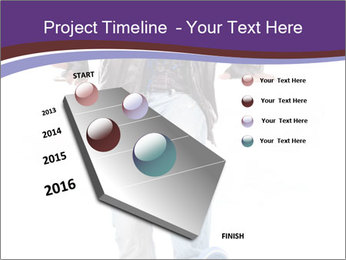 0000072406 PowerPoint Templates - Slide 26