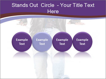 0000072406 PowerPoint Templates - Slide 76