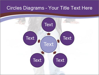 0000072406 PowerPoint Templates - Slide 78