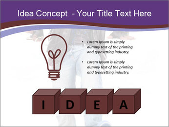 0000072406 PowerPoint Templates - Slide 80