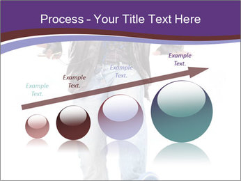 0000072406 PowerPoint Templates - Slide 87