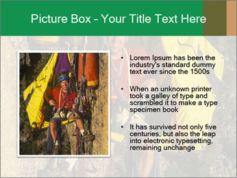 0000072407 PowerPoint Templates - Slide 13