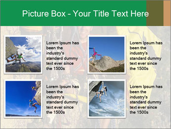 0000072407 PowerPoint Templates - Slide 14