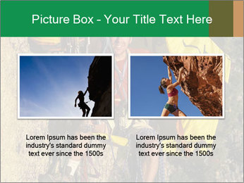 0000072407 PowerPoint Templates - Slide 18