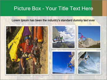 0000072407 PowerPoint Templates - Slide 19