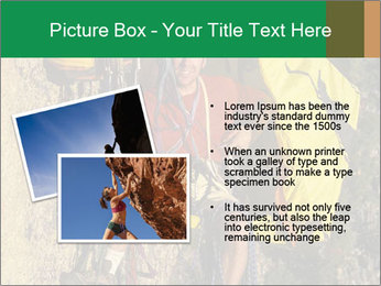 0000072407 PowerPoint Templates - Slide 20