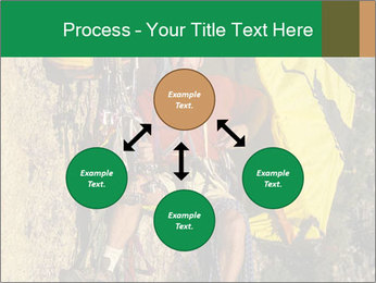 0000072407 PowerPoint Templates - Slide 91