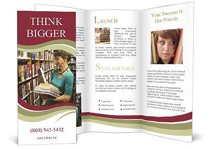 0000072408 Brochure Template