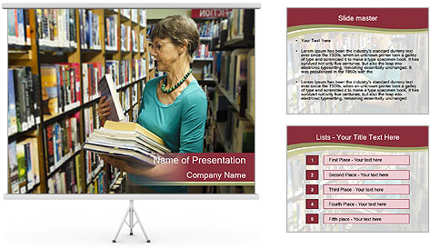 0000072408 PowerPoint Template
