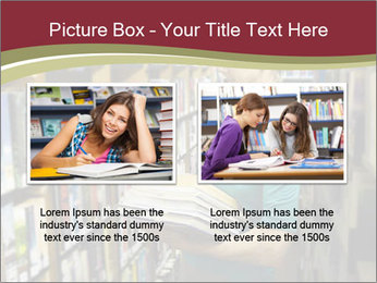 0000072408 PowerPoint Templates - Slide 18