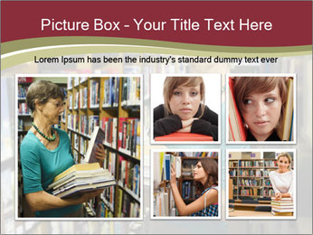 0000072408 PowerPoint Templates - Slide 19