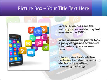 0000072409 PowerPoint Template - Slide 13