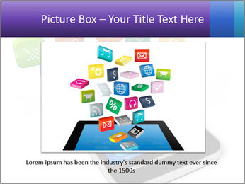 0000072409 PowerPoint Template - Slide 15