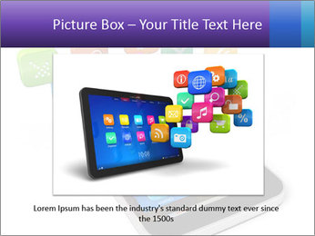 0000072409 PowerPoint Template - Slide 16