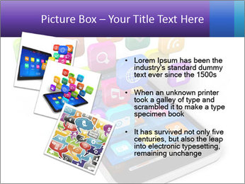 0000072409 PowerPoint Template - Slide 17