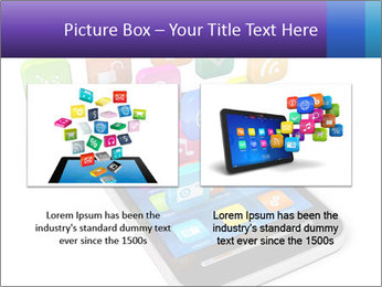 0000072409 PowerPoint Template - Slide 18
