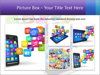 0000072409 PowerPoint Template - Slide 19