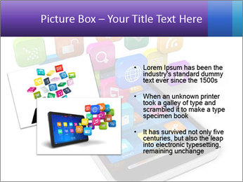 0000072409 PowerPoint Template - Slide 20