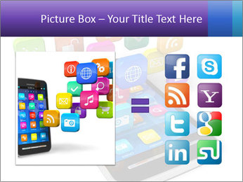 0000072409 PowerPoint Template - Slide 21