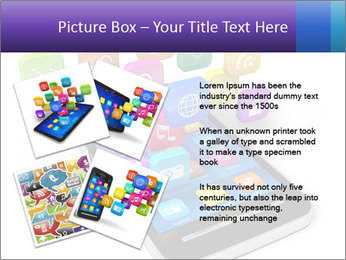 0000072409 PowerPoint Template - Slide 23
