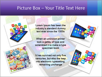 0000072409 PowerPoint Template - Slide 24