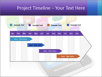 0000072409 PowerPoint Template - Slide 25