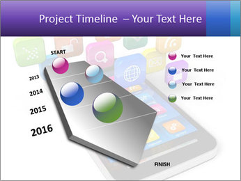0000072409 PowerPoint Template - Slide 26