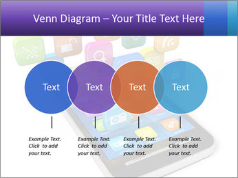 0000072409 PowerPoint Template - Slide 32
