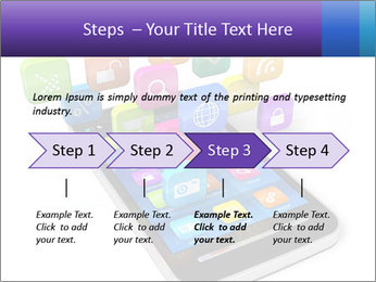 0000072409 PowerPoint Template - Slide 4