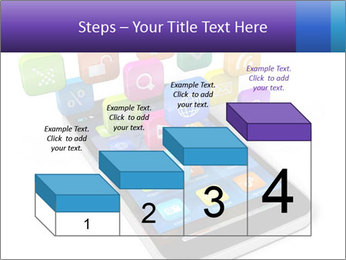 0000072409 PowerPoint Template - Slide 64