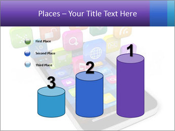 0000072409 PowerPoint Template - Slide 65