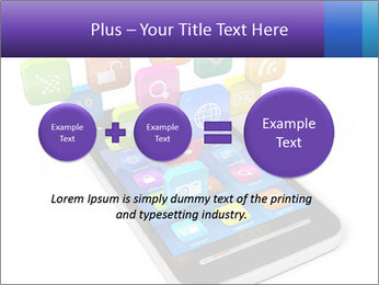 0000072409 PowerPoint Template - Slide 75