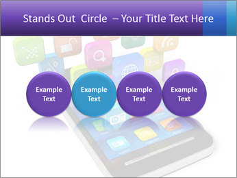 0000072409 PowerPoint Template - Slide 76