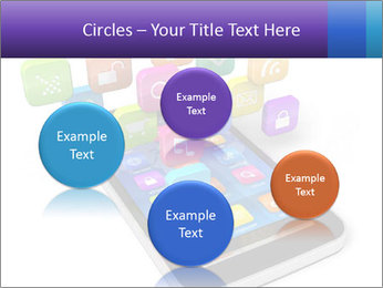 0000072409 PowerPoint Template - Slide 77