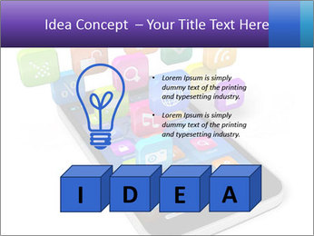 0000072409 PowerPoint Template - Slide 80