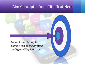 0000072409 PowerPoint Template - Slide 83