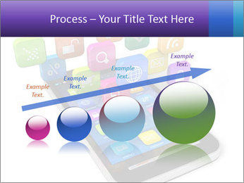 0000072409 PowerPoint Template - Slide 87