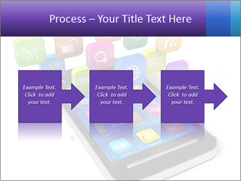 0000072409 PowerPoint Template - Slide 88