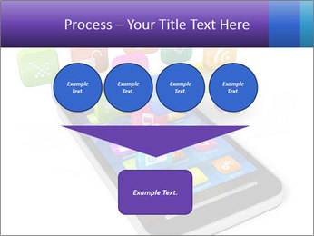 0000072409 PowerPoint Template - Slide 93