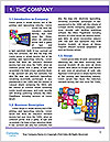0000072409 Word Template - Page 3