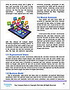0000072409 Word Template - Page 4