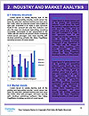 0000072409 Word Templates - Page 6