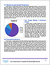 0000072409 Word Templates - Page 7