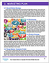 0000072409 Word Templates - Page 8