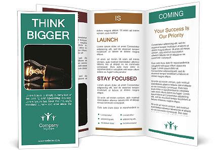 0000072410 Brochure Template