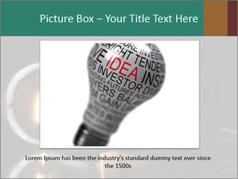 0000072410 PowerPoint Template - Slide 15
