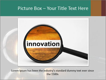 0000072410 PowerPoint Template - Slide 16
