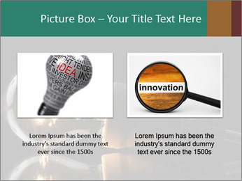 0000072410 PowerPoint Template - Slide 18