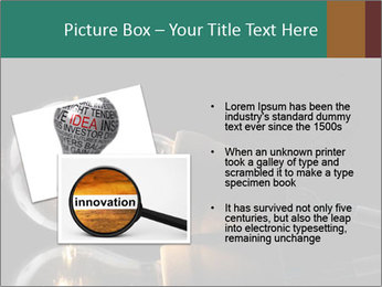 0000072410 PowerPoint Template - Slide 20
