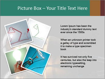 0000072410 PowerPoint Template - Slide 23